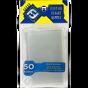 Mini American Board Game Sleeves (50)