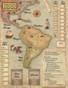 1500 The New World: Neoprene Mat