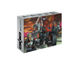 Infinity: JSA Japanese Sectorial Army Pack