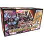Yu-Gi-Oh!: Legendary Hero Decks