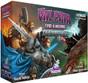 Valeria: Card Kingdom - Shadowvale Expansion