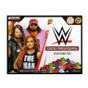 WWE Dice Masters: Campaign Box