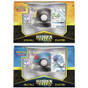 Pokemon: Hidden Fates - Poke Ball Collection (Set of 2) (Limited Availability)