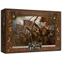 A Song of Ice & Fire Miniatures Game: Stormcrow Archers Unit Box