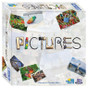 Pictures (On Sale)