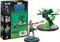 Marvel: Crisis Protocol - Loki & Hela Character Pack