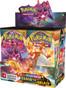 Pokemon: Sword & Shield - Darkness Ablaze Booster Box