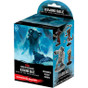 Dungeons & Dragons Miniatures: Icons of the Realms - Icewind Dale: Rime of the Frostmaiden - Booster Pack