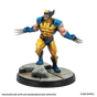 Marvel: Crisis Protocol - Wolverine & Sabertooth Character Pack