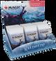 Magic: The Gathering - Kaldheim Set Booster Box