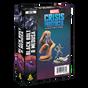 Marvel Crisis Protocol: Black Bolt & Medusa