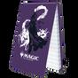 Ultra Pro: Magic: The Gathering - Ashiok Accessories Bundle