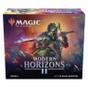 Magic: The Gathering - Modern Horizons 2 - Bundle (Bulk Discounts)