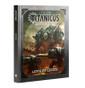 Adeptus Titanicus: The Horus Heresy - Loyalist Legios (Hardcover)