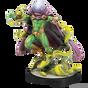 Marvel Crisis Protocol: Mysterio & Carnage (PREORDER)