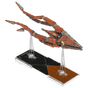 Star Wars X-Wing 2nd Edition: Trident-class Assault Ship