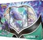 Pokemon: Shadow Rider Calyrex & Ice Rider Calyrex V Box (Set of 2)