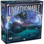 Unfathomable (PREORDER)