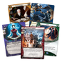 Arkham Horror LCG: Edge of the Earth Investigator Expansion (PREORDER)