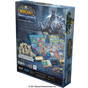 World of Warcraft: Wrath of the Lich King - A Pandemic System Board Game (PREORDER)