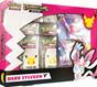 Pokemon: Lance's Charizard V & Dark Sylveon V - Celebrations Collection (Set of 2)