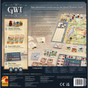 Great Western Trail (2nd Edition) (PREORDER)