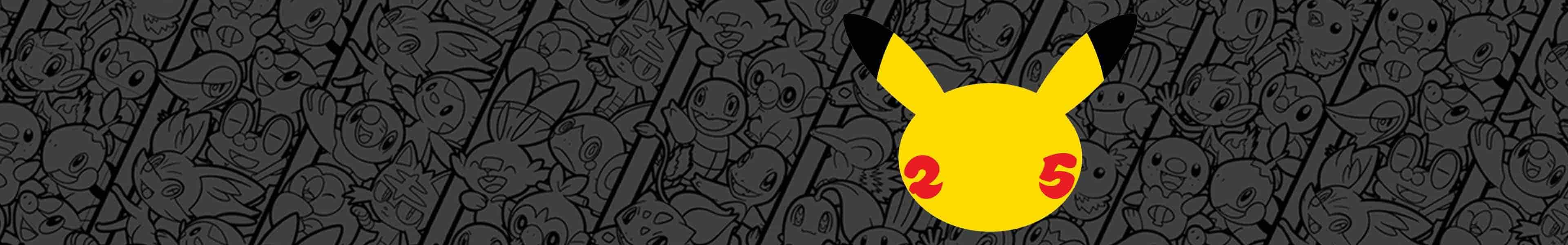 pokemon-celebrations.jpg