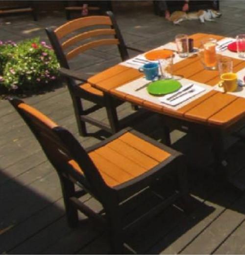Fine Breezesta Outdoor Furniture Rocky Mountain Patio Furniture Caraccident5 Cool Chair Designs And Ideas Caraccident5Info