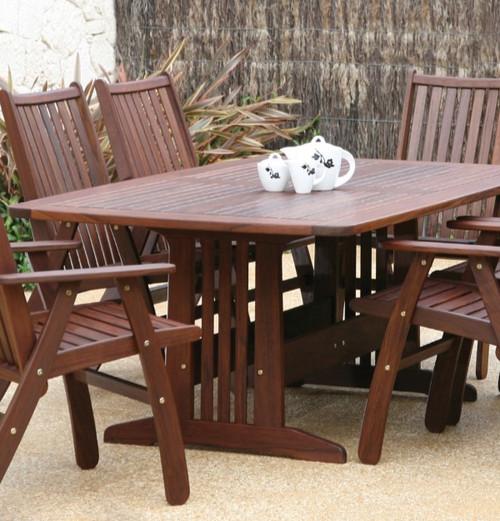 Belmont Dining Collection. Quick view Compare. Jensen Leisure Patio Furniture & Jensen Outdoor Furniture | Rocky Mountain Patio | Atlanta Market