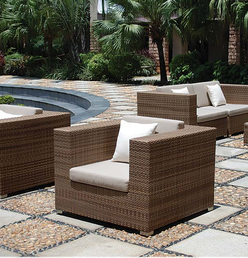 Tropitone Patio Furniture Rocky Mountain Patio
