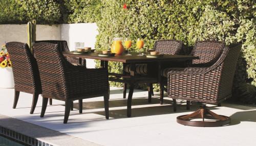 Patio Renaissance Outdoor Furniture Rocky Mountain Patio