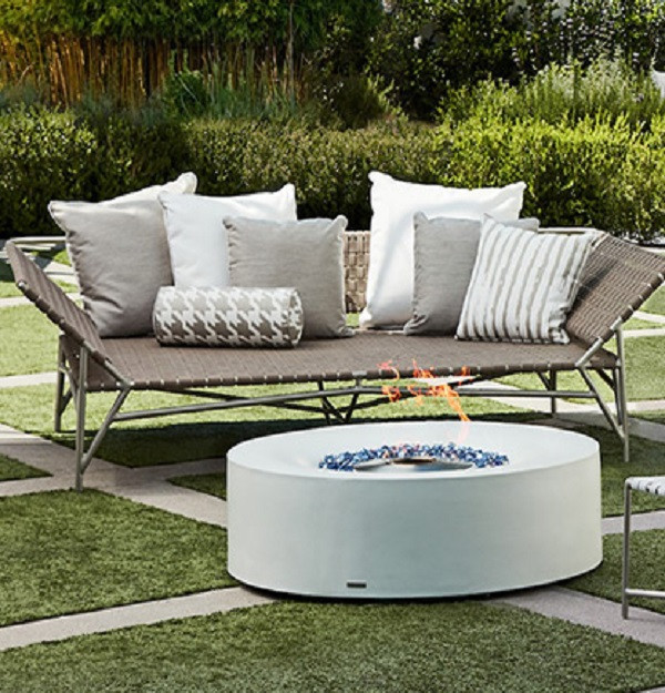Surprising Stretch Collection Brown Jordan Outdoor Patio Furniture Download Free Architecture Designs Scobabritishbridgeorg