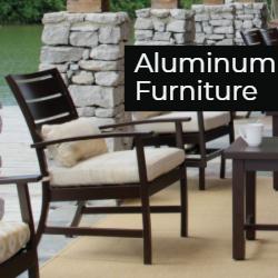 aluminum-2.jpg