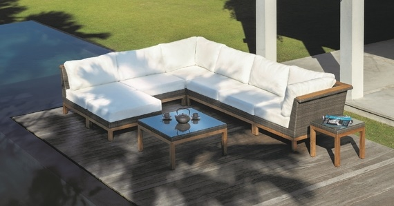 azores-teak-wicker-sectional-kingsley-bate-banner.jpg