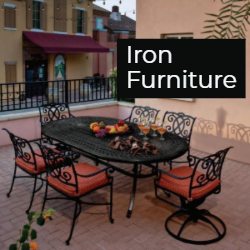 iron-small-pic-2.jpg