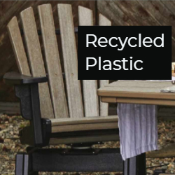 recycled-plastic-3.jpg