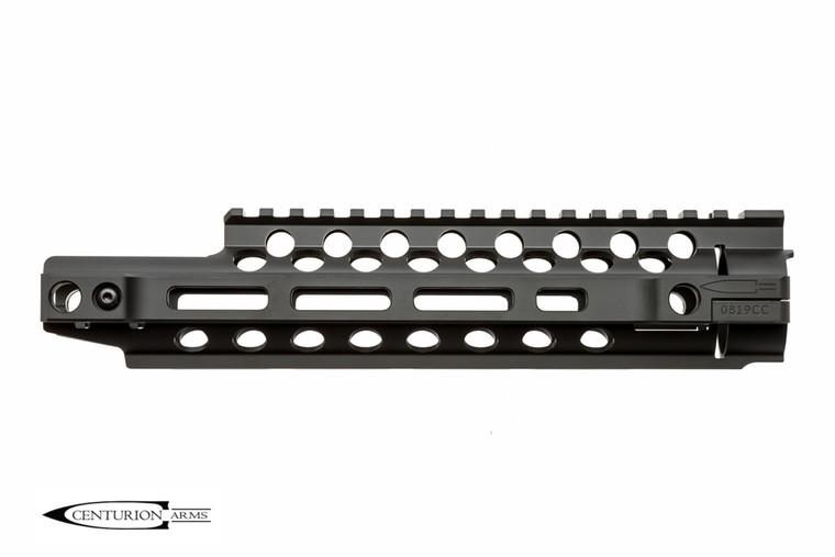 C4 M-LOK Rail (Carbine Cut)