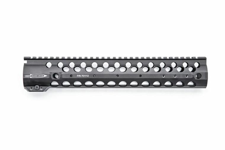 7.62 Standard CMR Rail - Battle Axe Blem