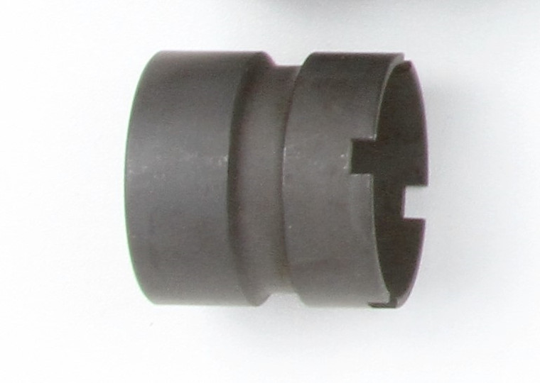 CMR Replacement Barrel Nut - 5.56