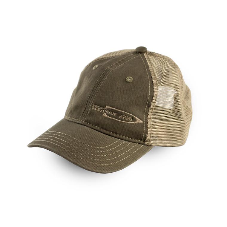 Centurion Arms Range Hat