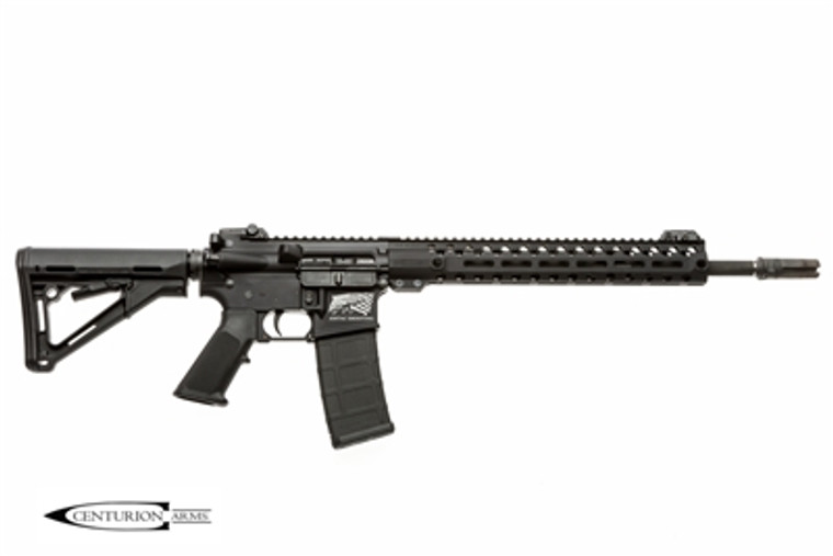 AMTAC Complete Carbine Rifle