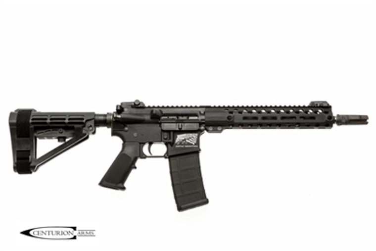 AMTAC Complete Carbine Pistol