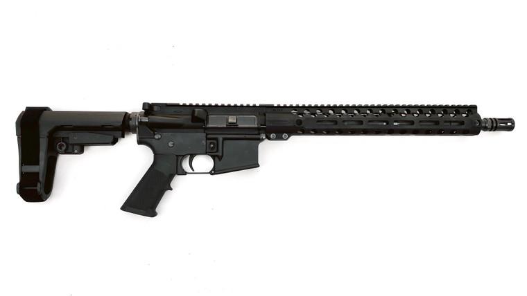 M4 SOCOM Complete Pistol