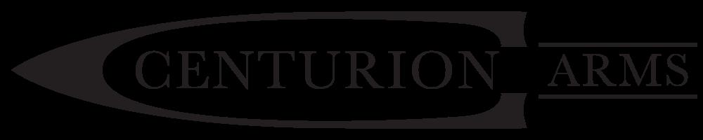 Centurion Arms