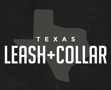 Texas Leash & Collar
