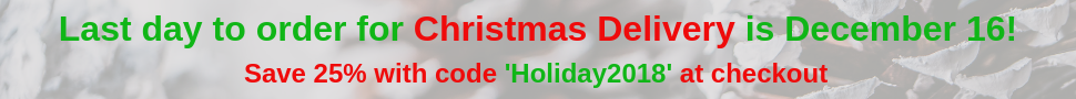 web-banner-holiday-2018.png