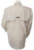 Ripstop Shirt - Sand