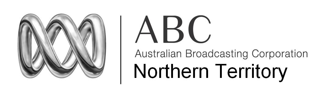 abc-television-bw.jpg