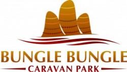 bungle-bungle-caravan-park.jpg