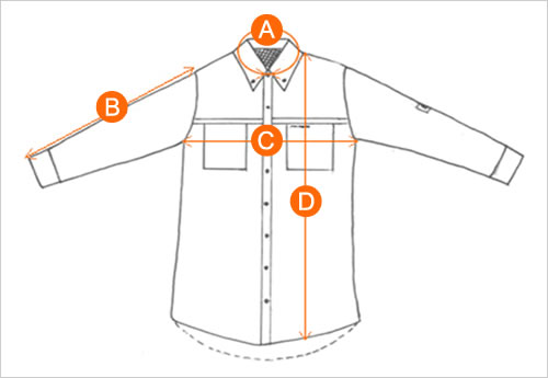 shirt-sizing.jpg